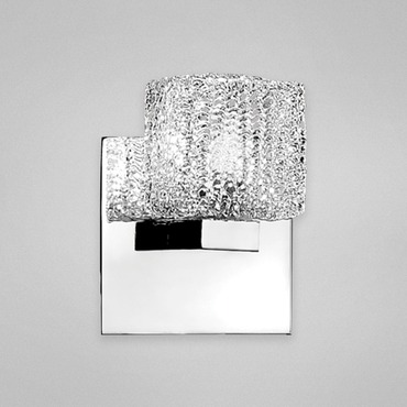 Rain Wall Sconce by Eurofase | 13726-034