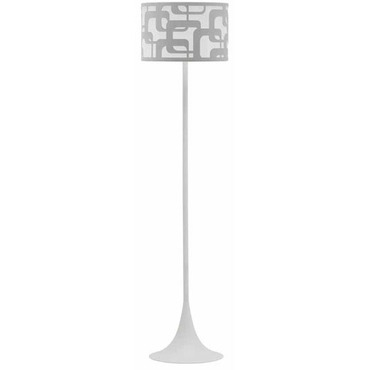 Maude Floor Lamp
