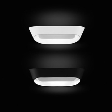 JK 780 Wall Light by Oluce Srl | JK 780