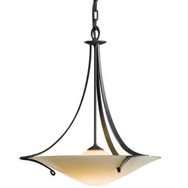 Antasia Suspension by Hubbardton Forge | 144710-08-G279