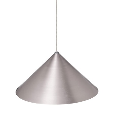 Freejack Halogen Sky Pendant by Tech Lighting | 700fjsky08sns