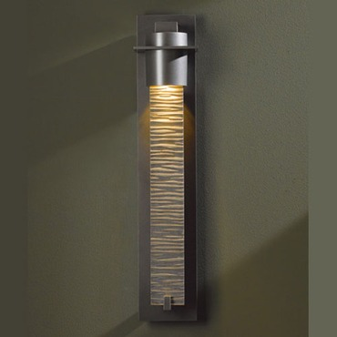 Airis Medium Outdoor Wall Sconce