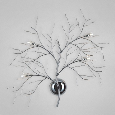 Autumn Wall Sconce by Eurofase | 12265-015