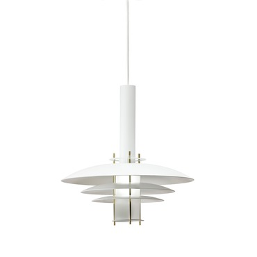 JL7B Ceiling Light