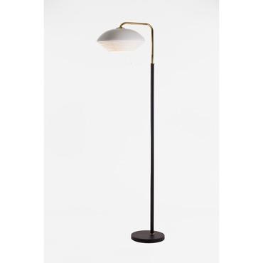 A811 Floor Lamp