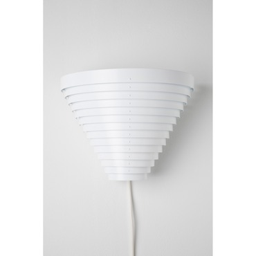 A910 Wall Light