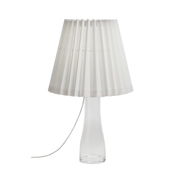 M510 Table Lamp