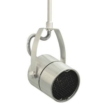Freejack Spot Head by Tech Lighting | 700fjspt604s