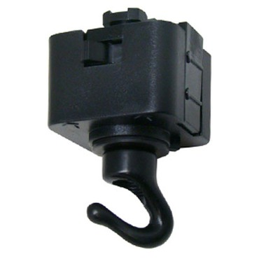 Planter or Utility Hook by Con-Tech | LA-117-B