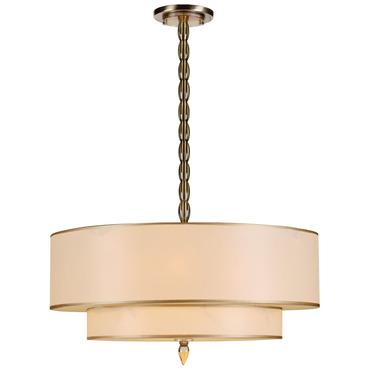 Luxo Pendant