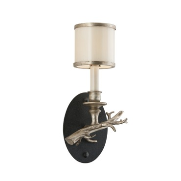 Drift Right Wall Sconce