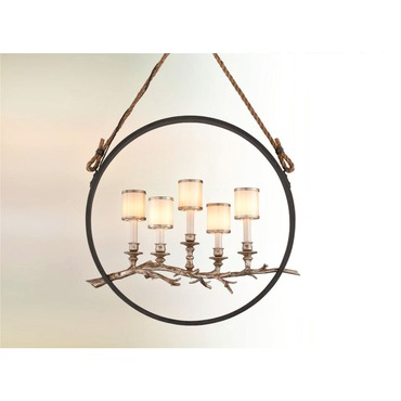 Drift Pendant by Troy Lighting | F3445