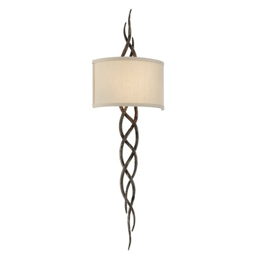 Tattoo Wall Sconce by Troy Lighting | B3462