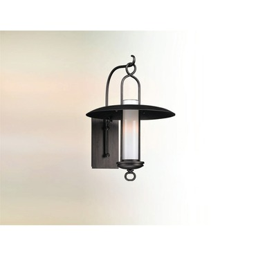Carmel Wall Sconce by Troy Lighting | B3331