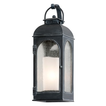 Derby Wall Sconce by Troy Lighting | B3281