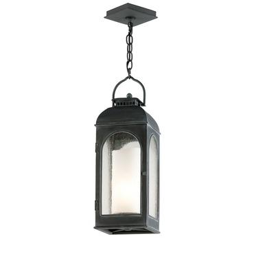 Derby Hanger Light by Troy Lighting | F3287