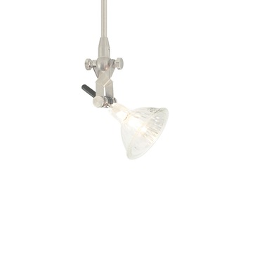 Freejack Swivel Head by Tech Lighting | 700fjsw03s