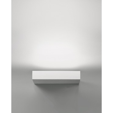 Zero 2 LED Wall Lamp