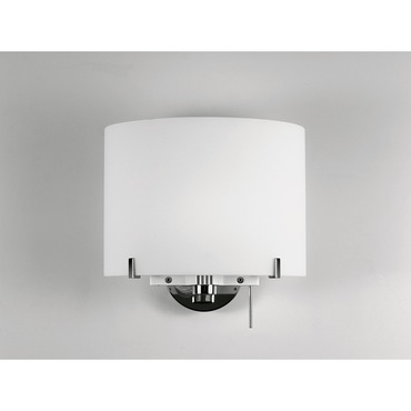 Ixul Wall Sconce by Lucitalia | LC-052159005