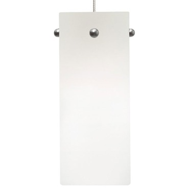 Freejack Tetra Pendant by Tech Lighting | 700FJTETWC