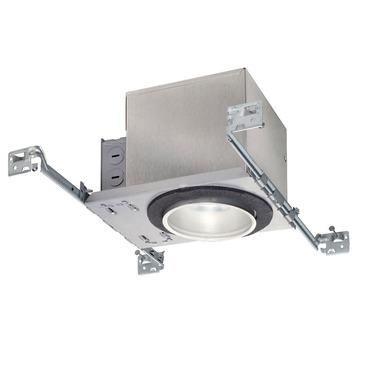 IC1LEDG4 4 Inch LED 600 Lumen IC New Construction Housing