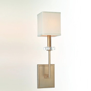 Palo Alto Wall Sconce by Troy Lighting | B2441SL