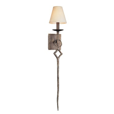 Pompeii B2672 Wall Sconce by Troy Lighting | B2672