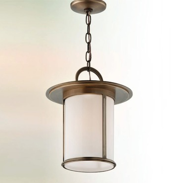 Wright Pendant by Troy Lighting | F3247