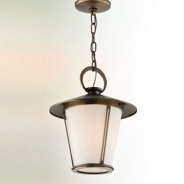 Rennie Pendant by Troy Lighting | F3257