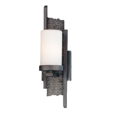 Sapporo Outdoor Wall Sconce by Troy Lighting | FM-B2601