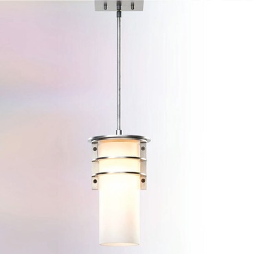 Vibe Outdoor Pendant by Troy Lighting | F6067BA