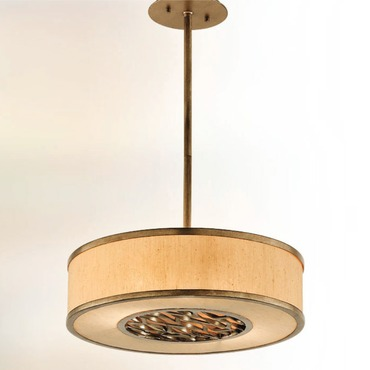 Serengeti Pendant by Troy Lighting | F3155