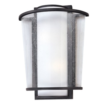 Bennington Outdoor Wall Light by Troy Lighting | B1351FBZ