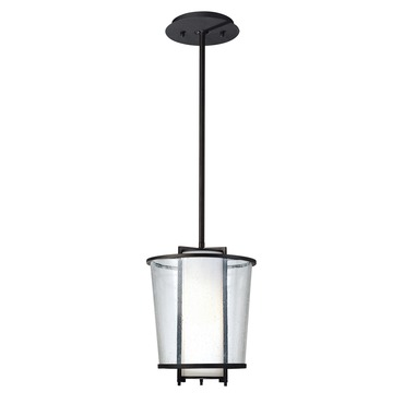 Bennington Outdoor Pendant by Troy Lighting | F1357FBZ
