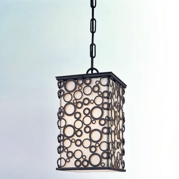 Aqua Exterior Pendant by Troy Lighting | F5014FI