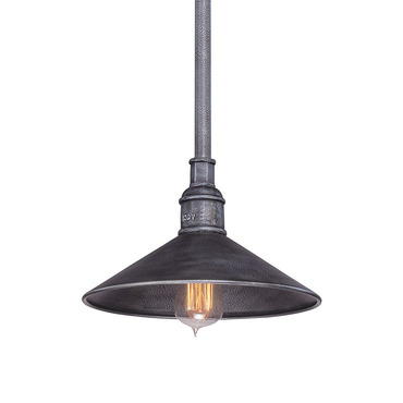 Toledo Pendant by Troy Lighting | F2773