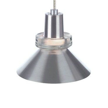 Freejack Hanging Wok Pendant by Tech Lighting | 700fjwksws