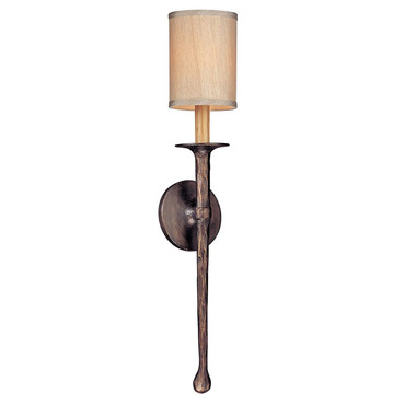 Faulkner Wall Sconce by Troy Lighting | B2901