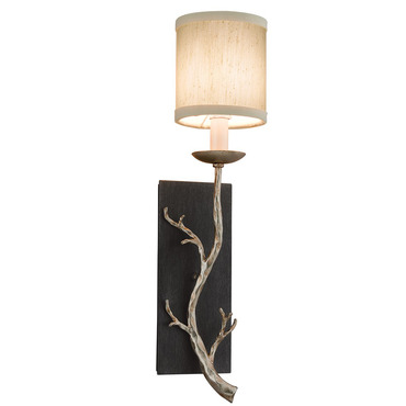 Adirondack B2841 Wall Sconce by Troy Lighting | B2841