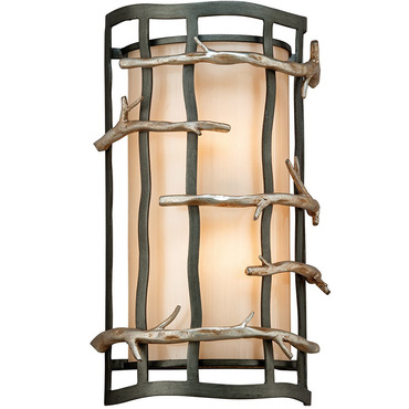 Adirondack Wall Sconce by Troy Lighting | B2882