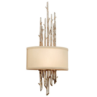 Adirondack B2892 Wall Sconce by Troy Lighting | B2892