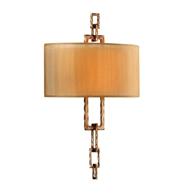 Link Wall Sconce by Troy Lighting | B2872