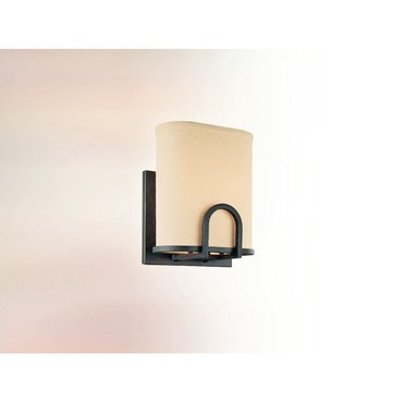 Redmond Wall Sconce