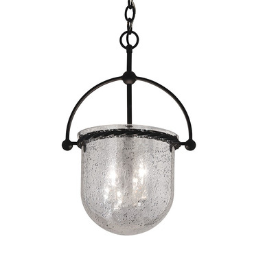 Mercury Pendant by Troy Lighting | F2563
