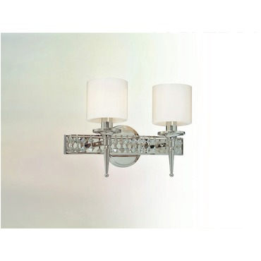 Collins Vanity Light