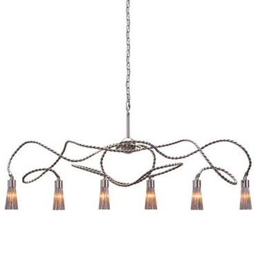 Sultans of Swing Hang Lamp