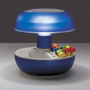 Joyo Light Colors Table Lamp