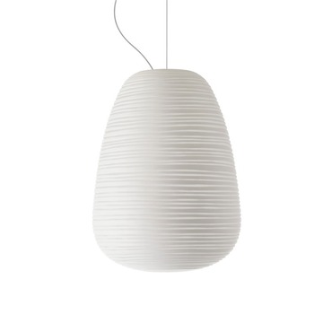 Rituals 1 Suspension by Foscarini | 2440071G 10 U
