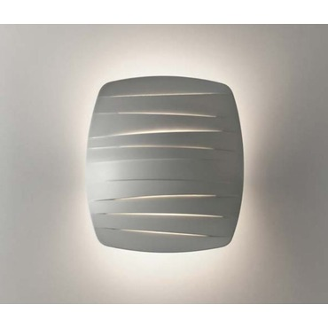Flip Wall Sconce by Foscarini | 251005L 10 U