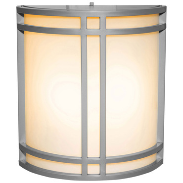 Artemis Outdoor Wall Sconce